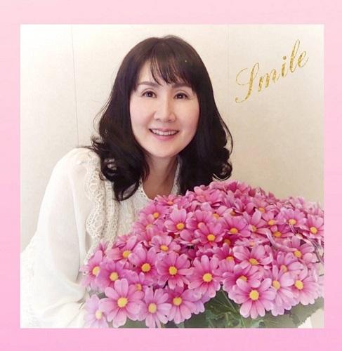 楢村悦子写真2